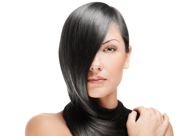 сыворотка для волос1