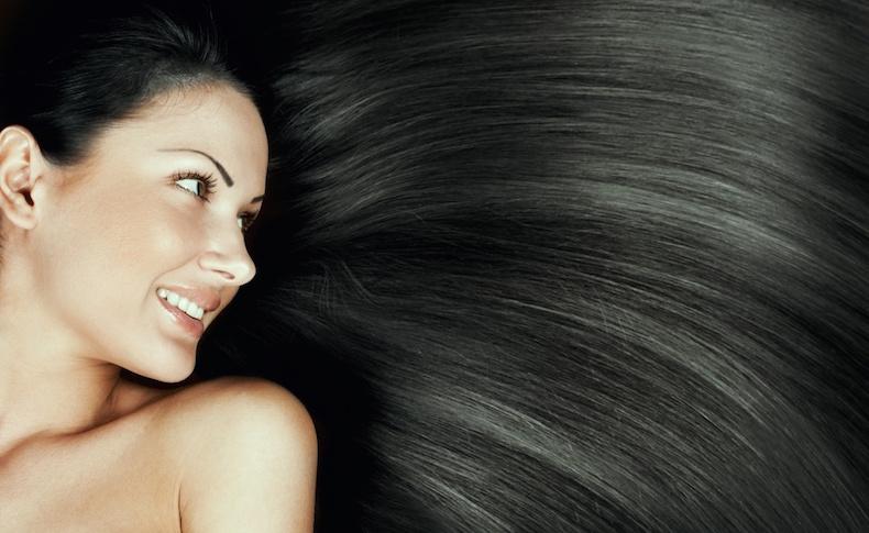 сыворотка для волос2