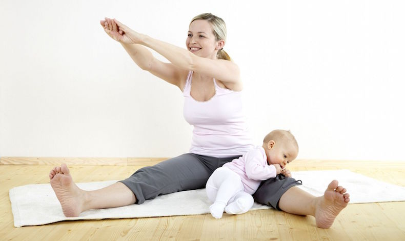 Дыхательная гимнастика для похудения живота3