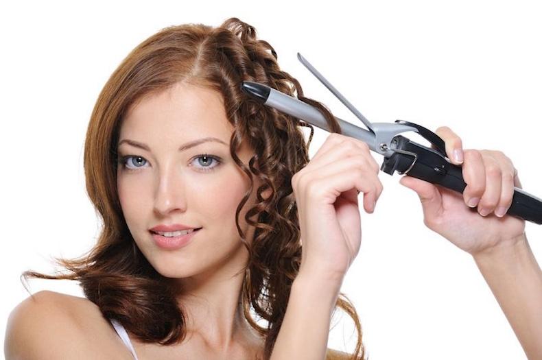 Как выбрать плойку для волос1