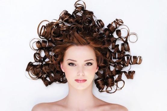 Как выбрать плойку для волос3