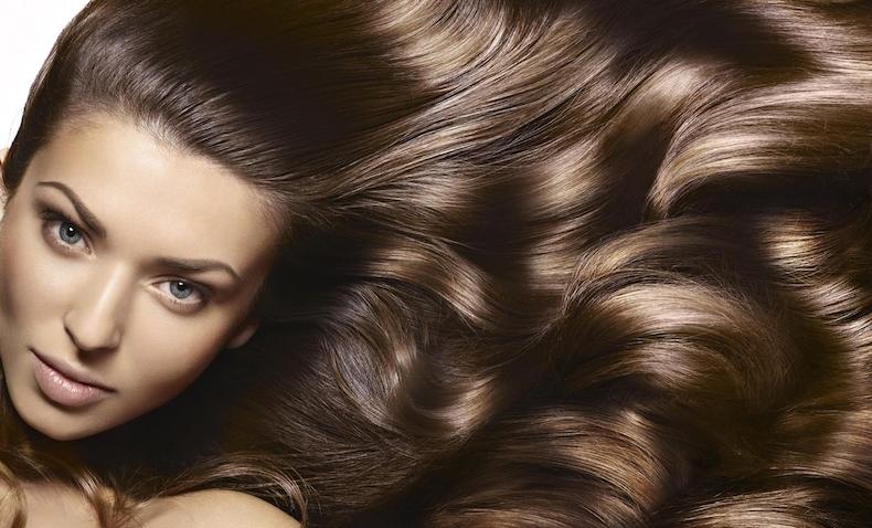Как выбрать профессиональную краску для волос2