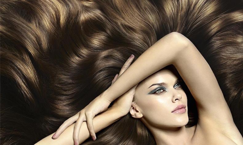 Как выбрать профессиональную краску для волос3