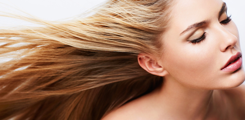Как выбрать профессиональную краску для волос5