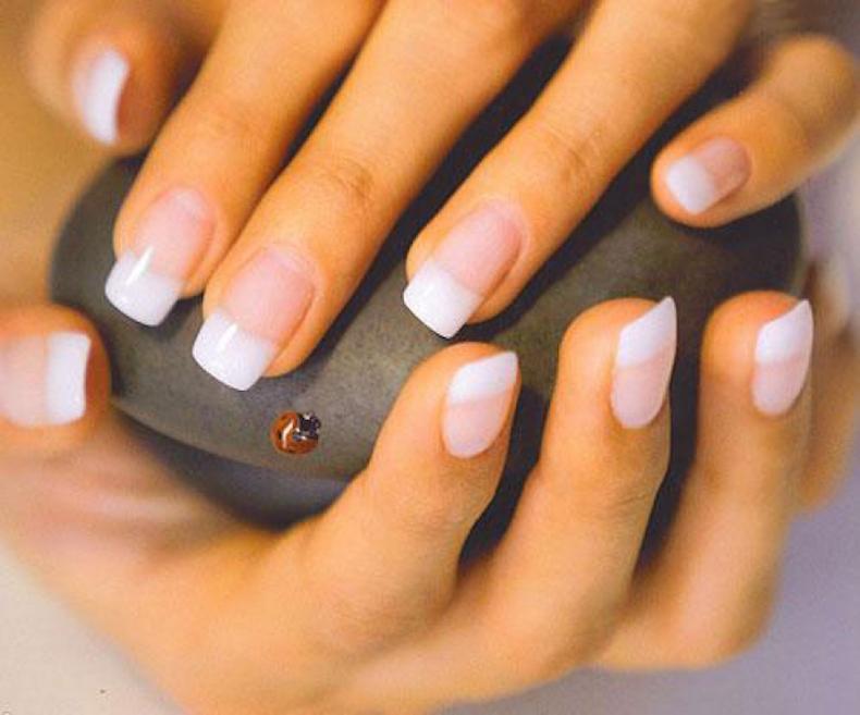 Как пользоваться гелем для ногтей1