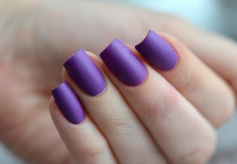 Как пользоваться гелем для ногтей2
