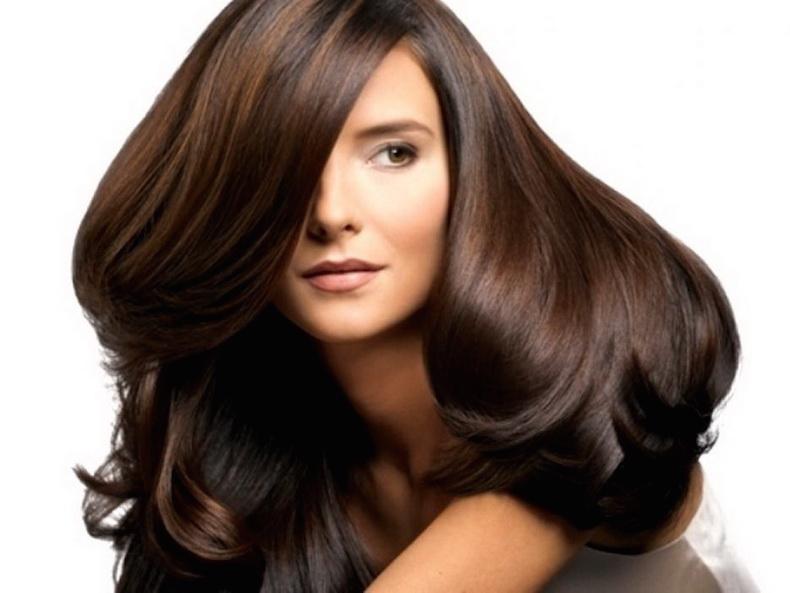 Рейтинг самых безвредных красок для волос2