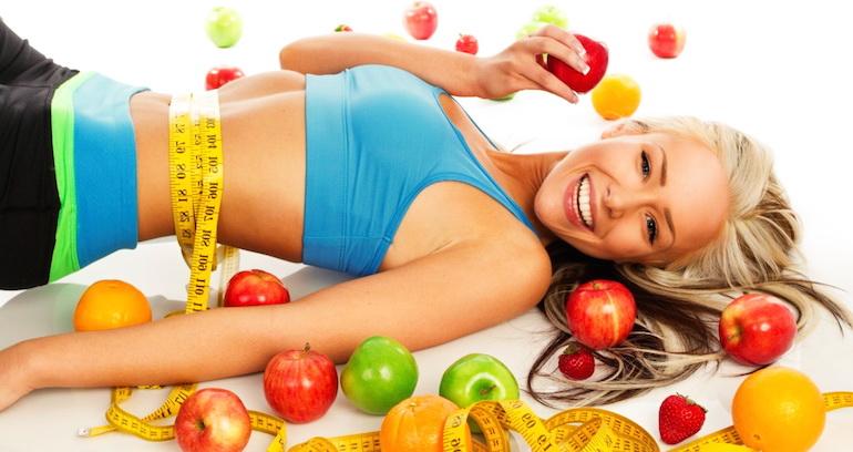 Самый эффективный разгрузочный день для похудения3
