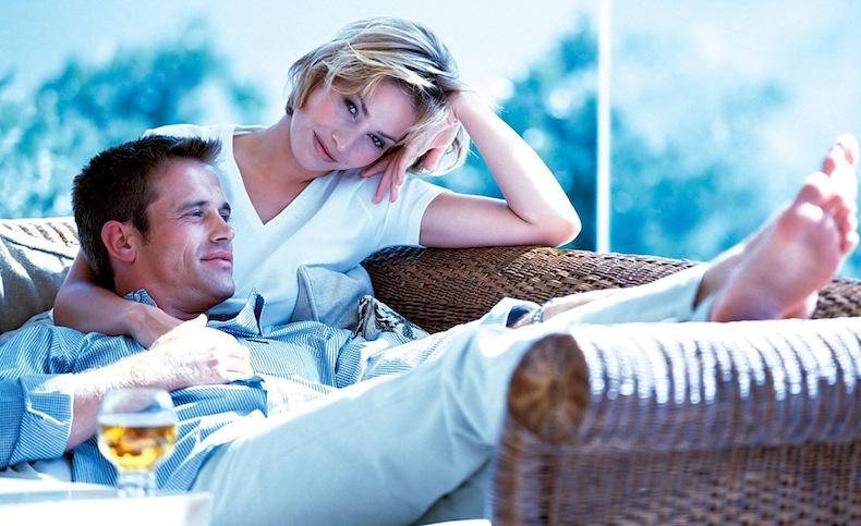 ошибки женщин в отношениях с мужчинами2