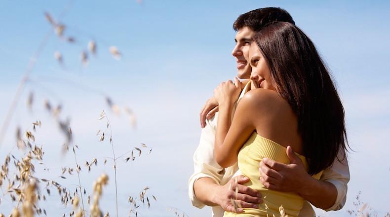 Основные ошибки мужчин в отношениях с женщинами