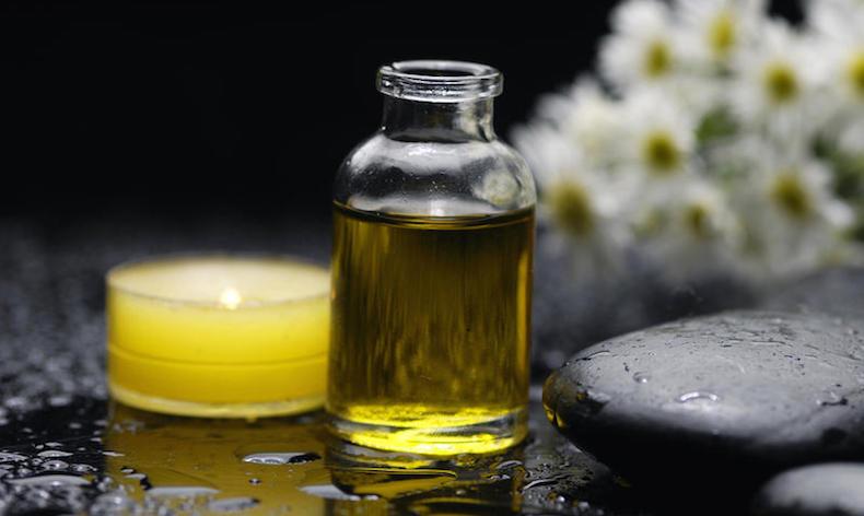 полезные масла для тела2
