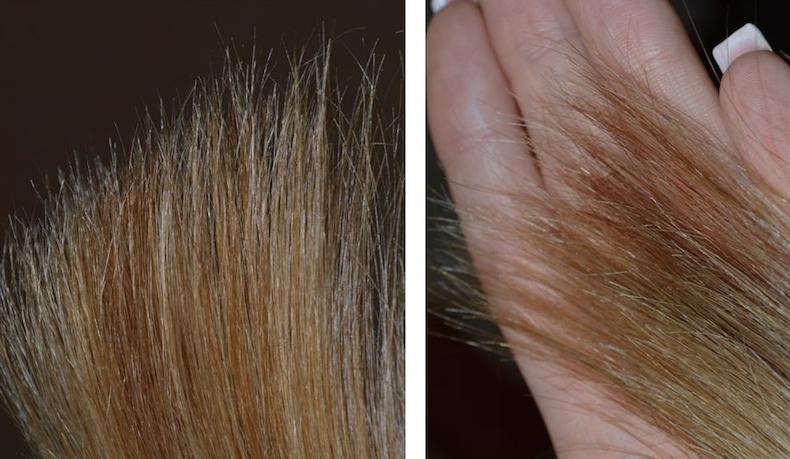 флюиды для волос3