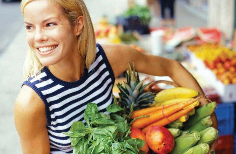 Здоровое питание43