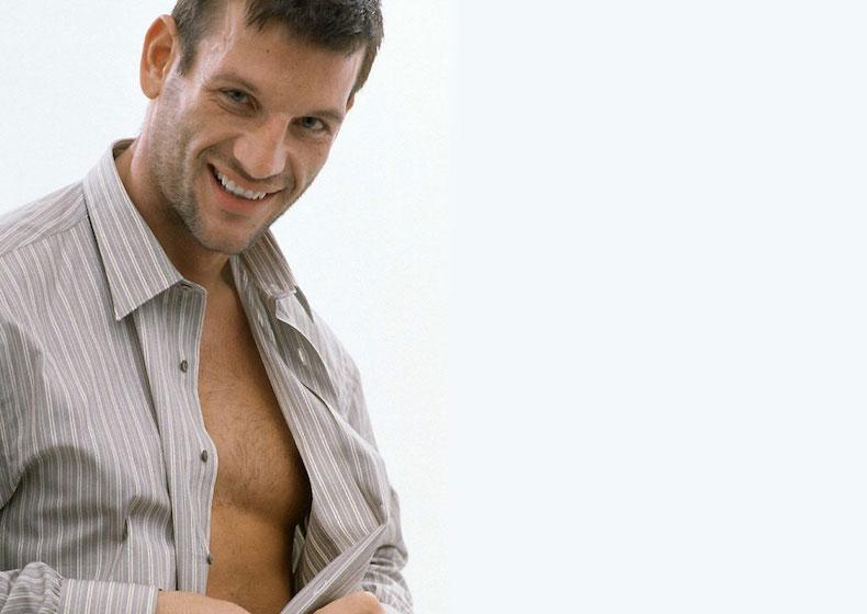 Какие женщины нравятся мужчинам Весам1