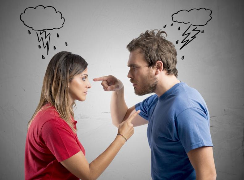 Как вернуть любовь и чувства мужа к жене4