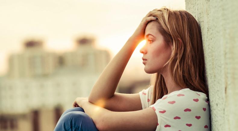 Как побороть неуверенность в себе страх и стеснение2