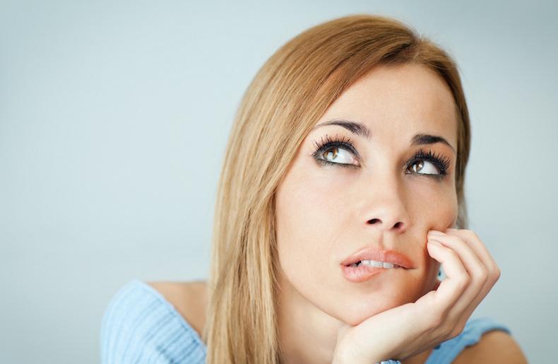Как побороть неуверенность в себе страх и стеснение3