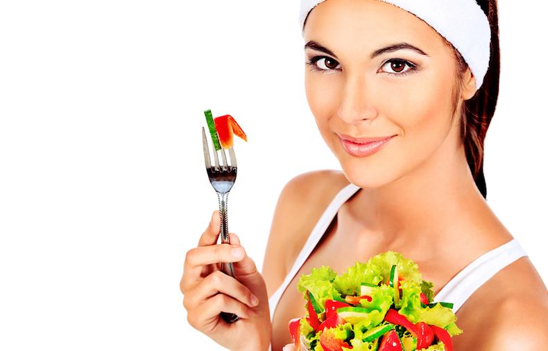 Преимущества и недостатки вегетарианства3