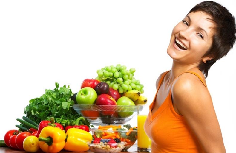 Преимущества и недостатки вегетарианства4
