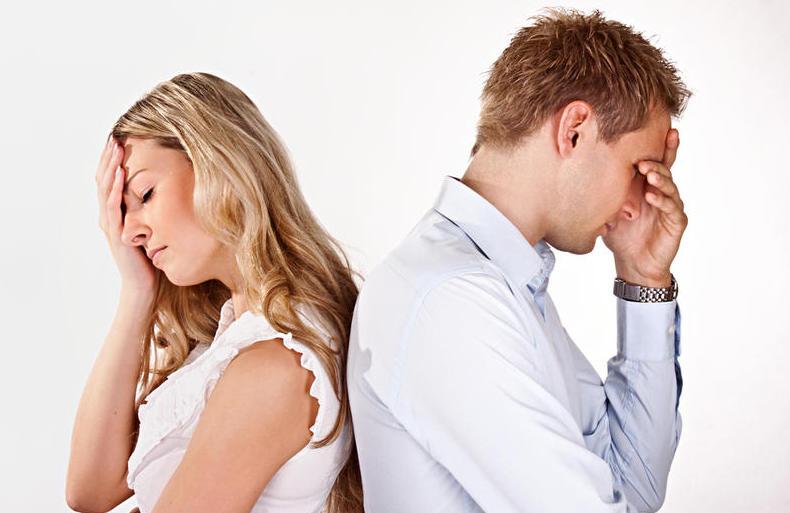 Ревность - плюсы и минусы1