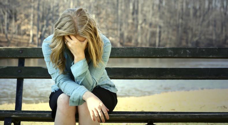 как преодолеть депрессию самостоятельно3