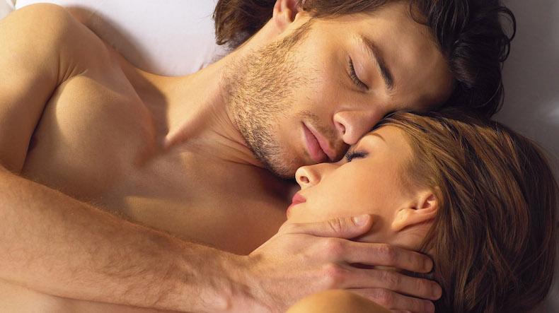 Чего хотят мужчины от женщины в отношениях? Психология - простыми словами