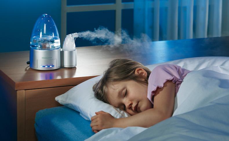 Выбор увлажнителя воздуха для квартиры2