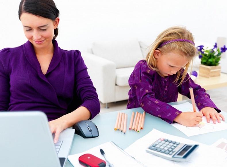 чем можно заняться дома чтобы приносило доход3