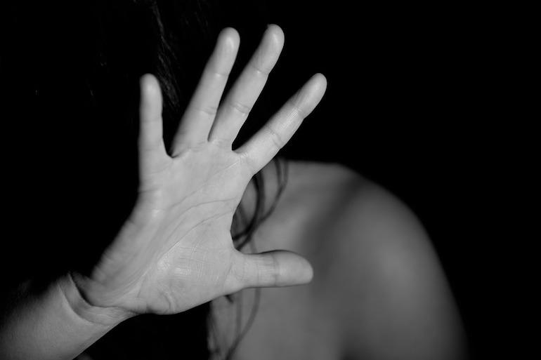 Как избавиться от страха и тревоги3