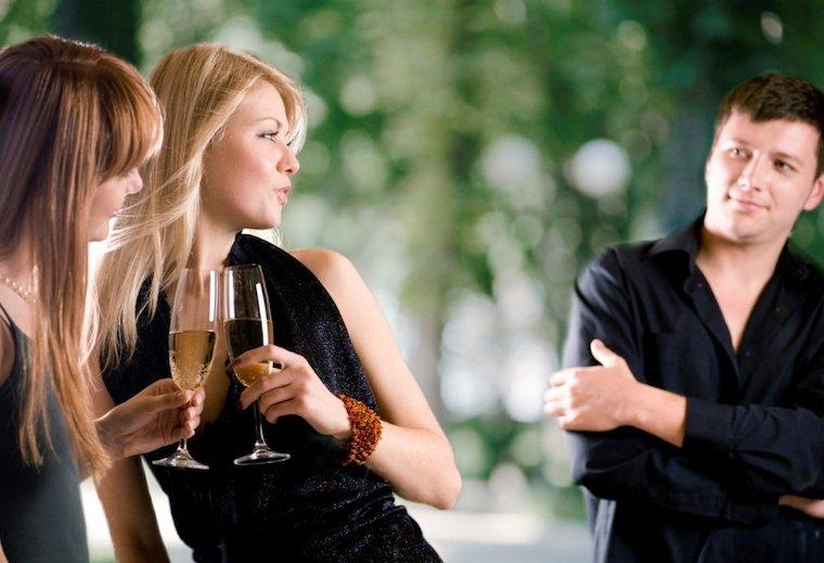 Картинки по запросу мужчина и женщина эмоции взгляд